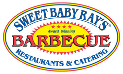 SweetBabyRay2-250x150