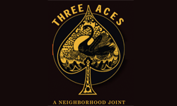 ThreeAces-250x150