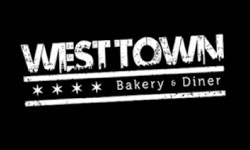 West-Town-Bakery-250x150