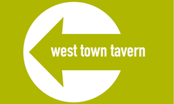 WestTownTavern-250x150