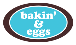 bakin&#039;&amp;eggs-250x150
